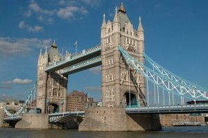 tower-bridge-picture (1)